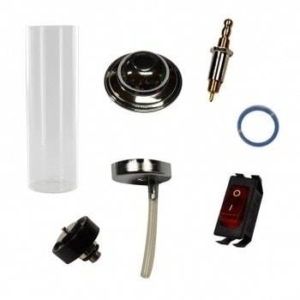 Sprayers spare parts